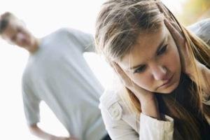 teen-dating-violence