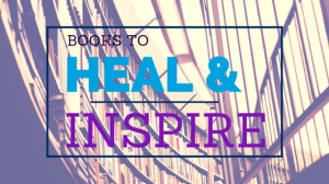 Books to inspre