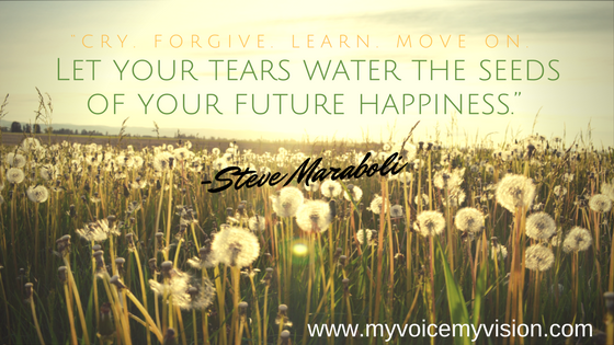 let-your-tears-water-the-seeds-of-your-future-happiness